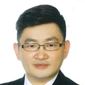 Rey Lee real estate agent of Huttons Asia Pte Ltd