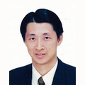 William Woo real estate agent of Huttons Asia Pte Ltd