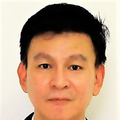 Jonathan Sze real estate agent of Huttons Asia Pte Ltd