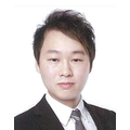 Sam Yong real estate agent of Huttons Asia Pte Ltd