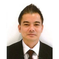 Ivan Lim real estate agent of Huttons Asia Pte Ltd