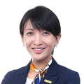 Yvette Chin real estate agent of Huttons Asia Pte Ltd