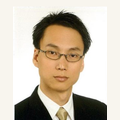 Edy Seng real estate agent of Huttons Asia Pte Ltd