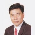 William Tay real estate agent of Huttons Asia Pte Ltd