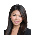 Wynn Lim real estate agent of Huttons Asia Pte Ltd