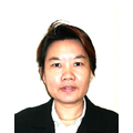 Li Lian Cheong real estate agent of Huttons Asia Pte Ltd