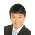 Felix Wang real estate agent of Huttons Asia Pte Ltd