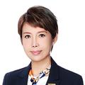 Karen Chua real estate agent of Huttons Asia Pte Ltd