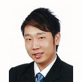 Bryan Lee real estate agent of Huttons Asia Pte Ltd