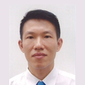 Gerald Teo real estate agent of Huttons Asia Pte Ltd