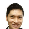 Manfred Chew real estate agent of Huttons Asia Pte Ltd
