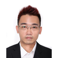 Peter Tan real estate agent of Huttons Asia Pte Ltd