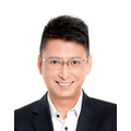Derrick Tan real estate agent of Huttons Asia Pte Ltd
