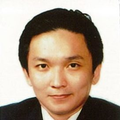 Ivan Ho real estate agent of Huttons Asia Pte Ltd