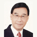 James Chai real estate agent of Huttons Asia Pte Ltd