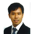 Robin Chua real estate agent of Huttons Asia Pte Ltd
