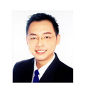 Ivan Low real estate agent of Huttons Asia Pte Ltd