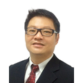 Jeramey Ng real estate agent of Huttons Asia Pte Ltd