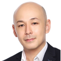 Hiroshi Oh real estate agent of Huttons Asia Pte Ltd