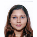 Rita Tiwari      real estate agent of Huttons Asia Pte Ltd