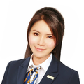Ivy Lim real estate agent of Huttons Asia Pte Ltd