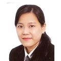 Lynn Boh real estate agent of Huttons Asia Pte Ltd