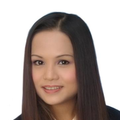 Michelle Lai real estate agent of Huttons Asia Pte Ltd