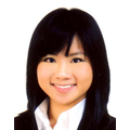 Winnie Chua real estate agent of Huttons Asia Pte Ltd
