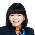 Swee Huay Tan  real estate agent of Huttons Asia Pte Ltd