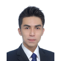 Ron See real estate agent of Huttons Asia Pte Ltd