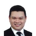 Dwayne Seet real estate agent of Huttons Asia Pte Ltd