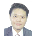 Sharon Sze real estate agent of Huttons Asia Pte Ltd
