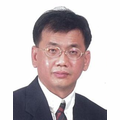 Allen Diong real estate agent of Huttons Asia Pte Ltd