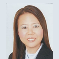 Cynthia Neo real estate agent of Huttons Asia Pte Ltd