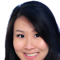 Kaden Sim real estate agent of Huttons Asia Pte Ltd
