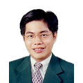 Dave Lee real estate agent of Huttons Asia Pte Ltd