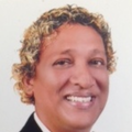 Gerard Thomas real estate agent of Huttons Asia Pte Ltd