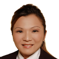 Grace Lee real estate agent of Huttons Asia Pte Ltd
