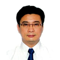 Ken Koh real estate agent of Huttons Asia Pte Ltd