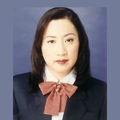 Pauline Ng real estate agent of Huttons Asia Pte Ltd