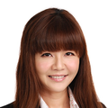 Tiffany Guek real estate agent of Huttons Asia Pte Ltd