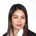 Emily Chiong real estate agent of Huttons Asia Pte Ltd
