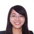 Lynn Soh real estate agent of Huttons Asia Pte Ltd