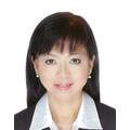 Linda Tai real estate agent of Huttons Asia Pte Ltd