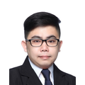 Eason Tan real estate agent of Huttons Asia Pte Ltd