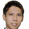 Jason Karthik real estate agent of Huttons Asia Pte Ltd