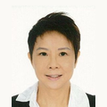 Lynn Ng real estate agent of Huttons Asia Pte Ltd