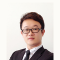 Shawn Yang real estate agent of Huttons Asia Pte Ltd