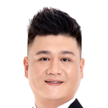 Paul Ng real estate agent of Huttons Asia Pte Ltd