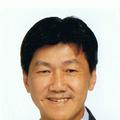 Ken Ho  real estate agent of Huttons Asia Pte Ltd